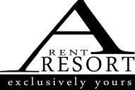 rent-a-resort-2019