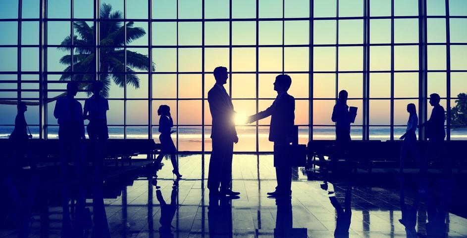28dc13e8-meet-us_sales-visits_cut