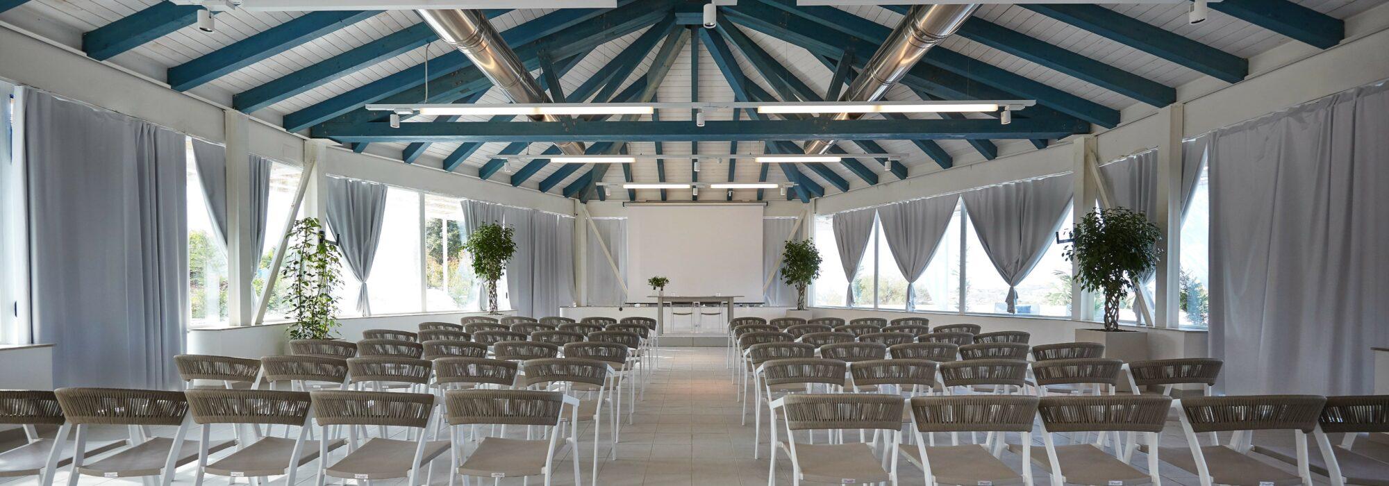 Event Resort Sicily