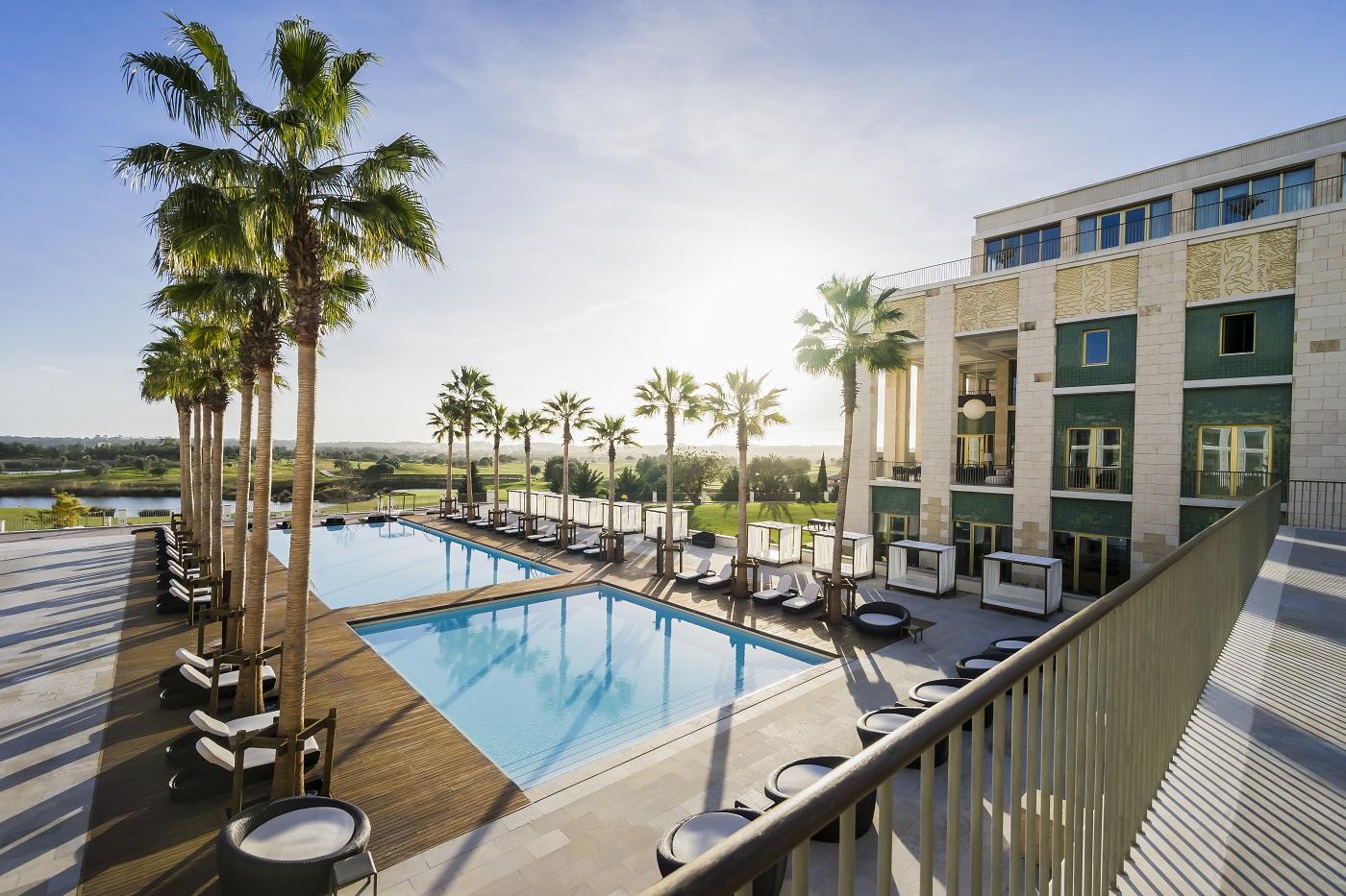 Anantara Vilamoura Algarve Resort_Portugal