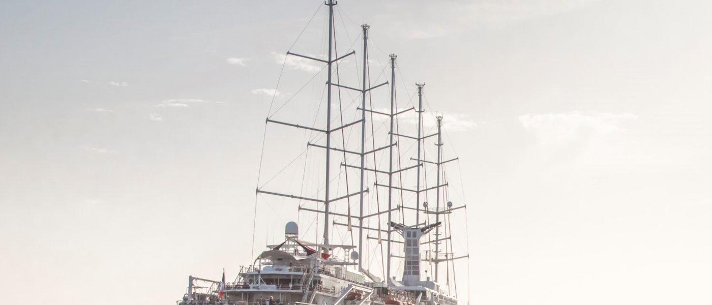 Sailing Ship_quadrat