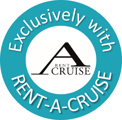 rent-a-cruise-slogan