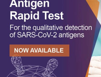 Eurofins-Technologies-antigen-rapid-test-banner-news