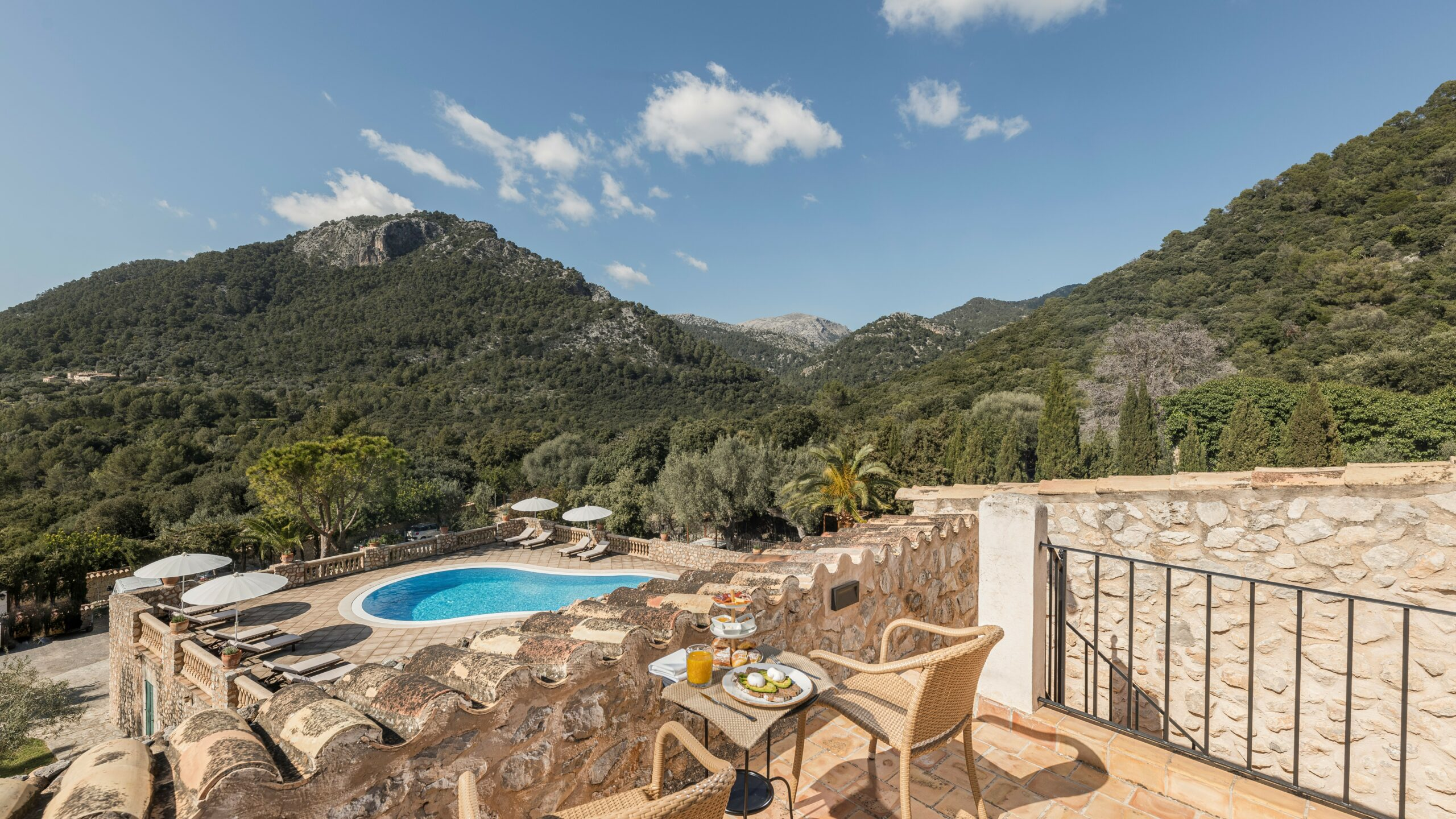 Event Finca Mallorca_view_main_panoramic
