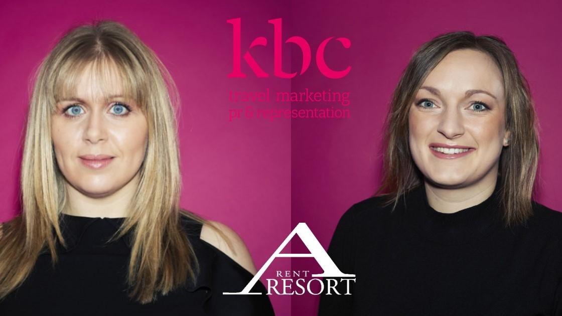 KBC Team