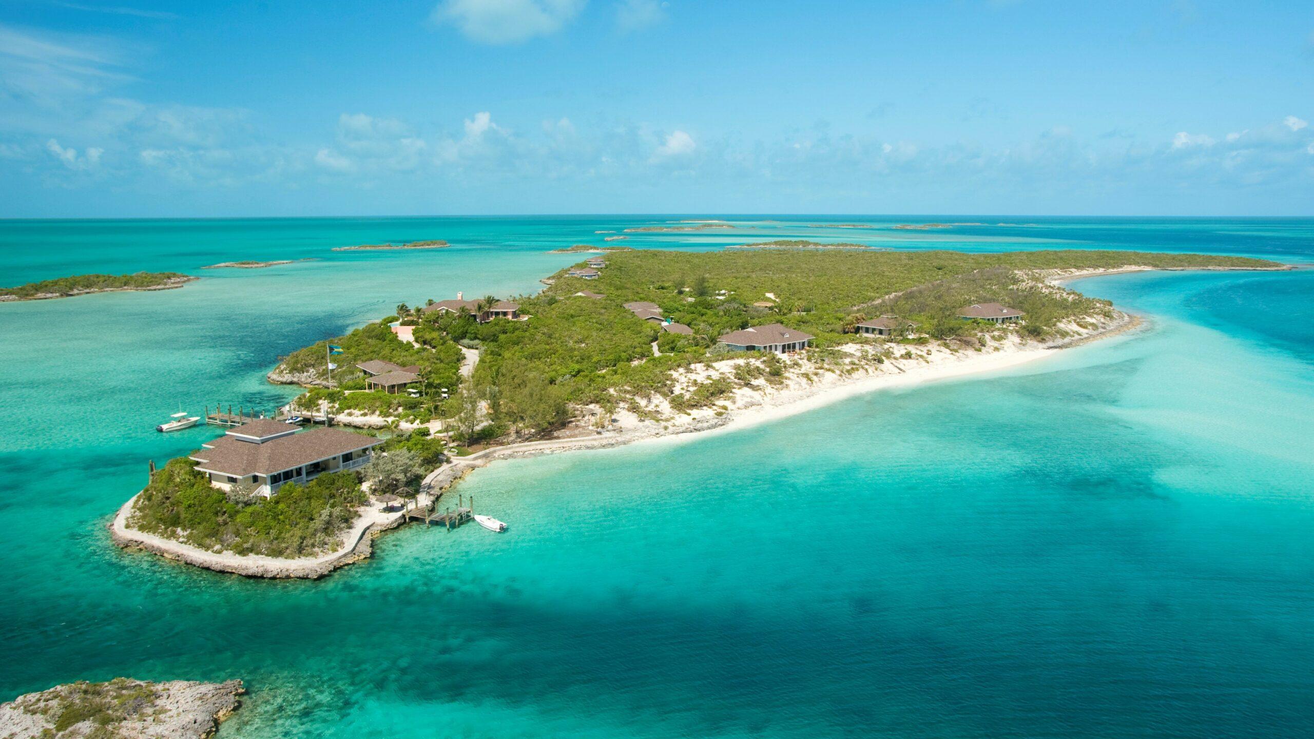 Private Island Bahamas_main_panoramic
