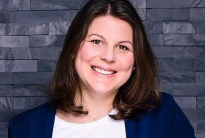 Profilbild Sarah Radde