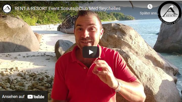 Seychelles_Intro