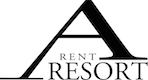 RENT-A-RESORT