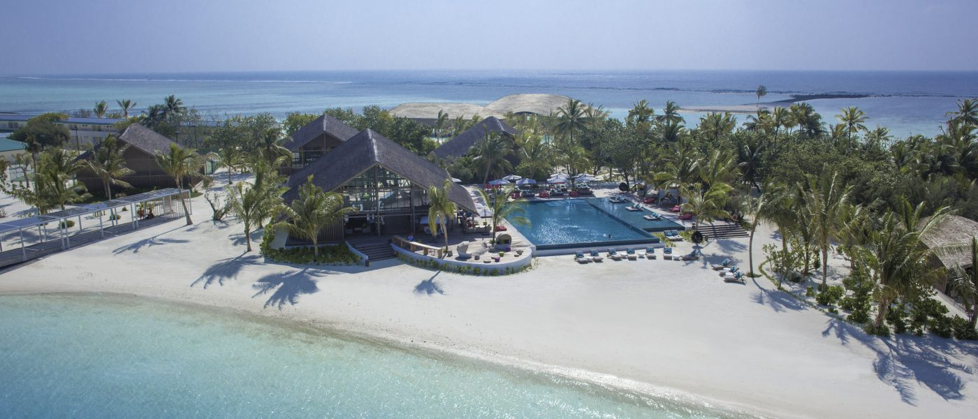 Club Med Finolhu Villas_Maldives