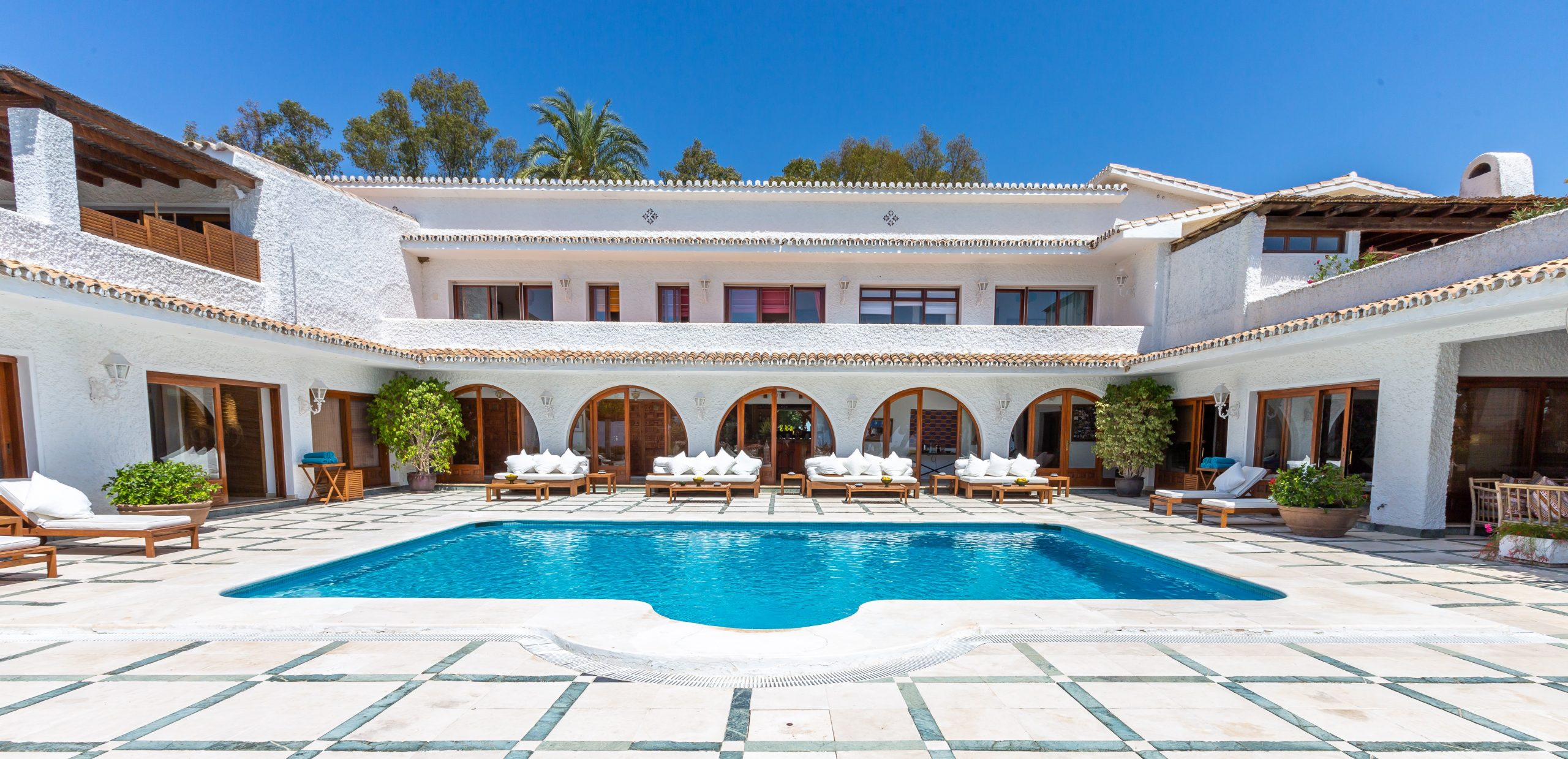 Event Resort Marbella_Title