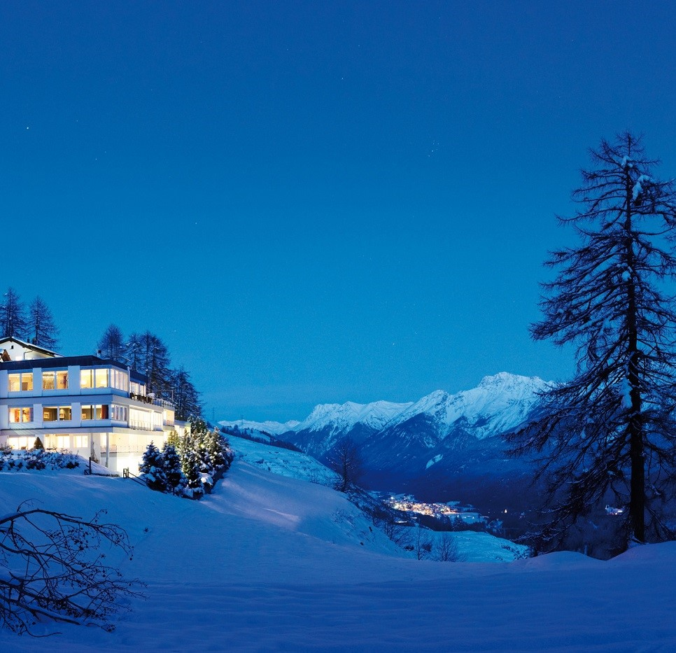 Paradies_CH_winter