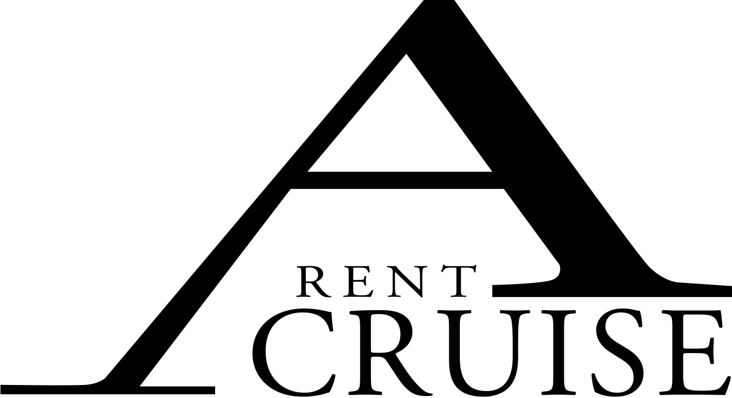 rent-a-cruise-transparent