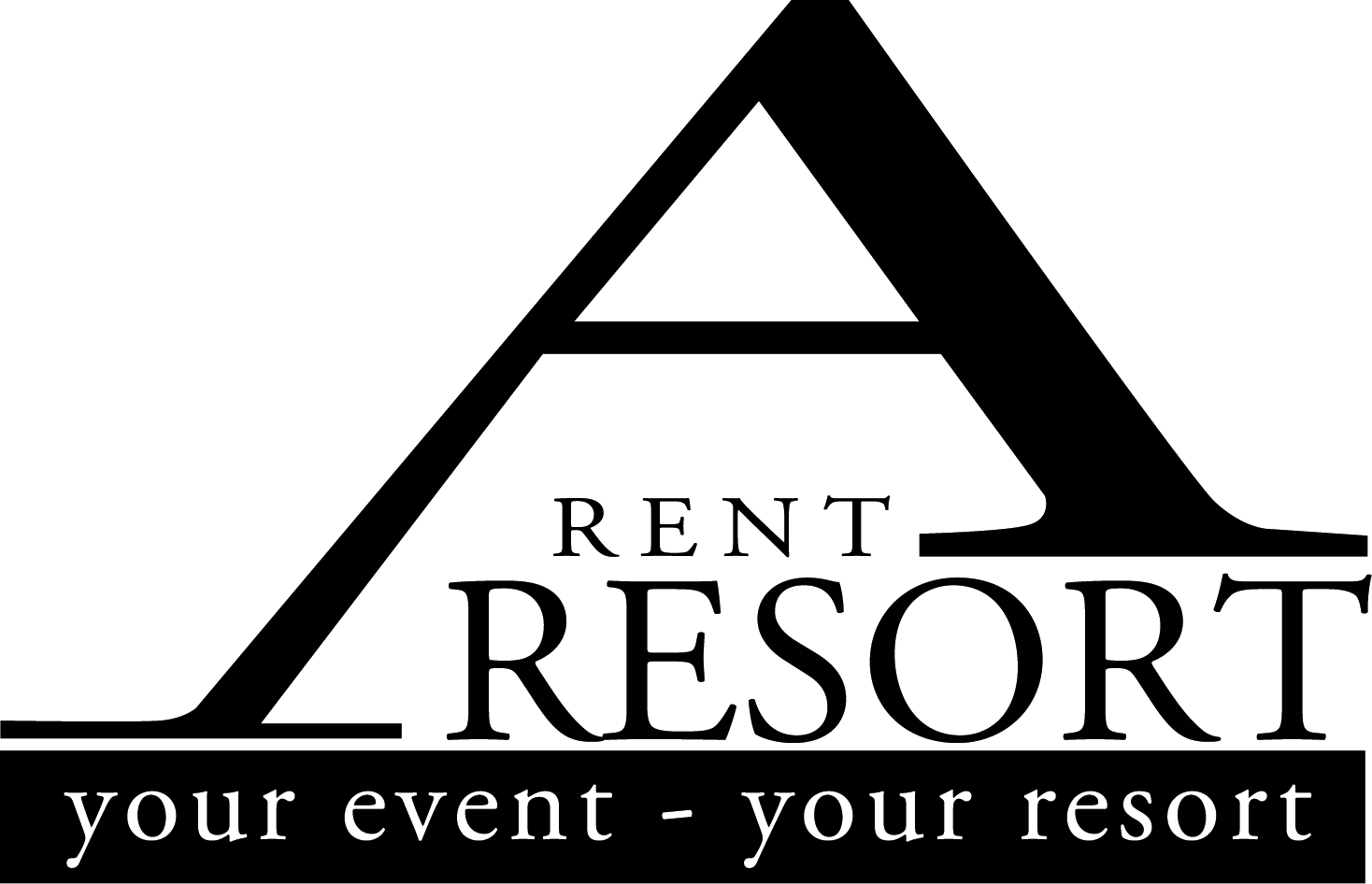 rent-a-resort-slogan-black_transparent